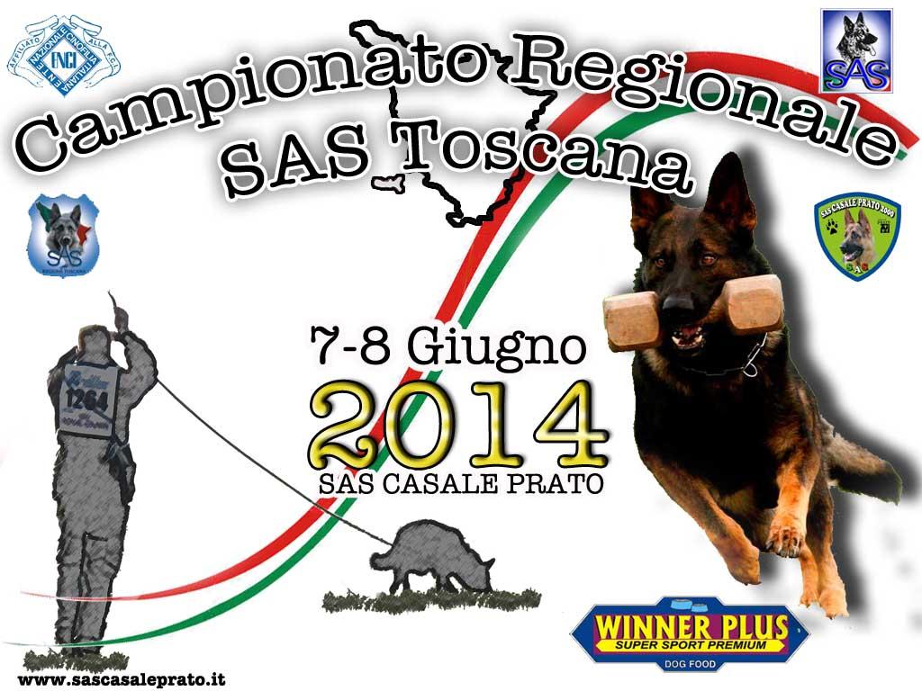 Definitivo Regionale Toscana 2014 per web